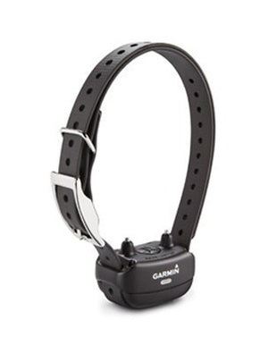 Garmin BarkLimiter Deluxe correction bark collar