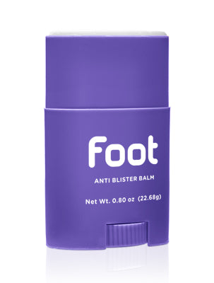 FOOT GLIDE Anti blister balm (22g)