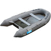 MARINE SPORTS 360 AMF INFLATABLE BOAT