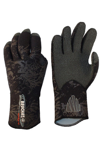 Beuchat Marlin Gloves 3MM
