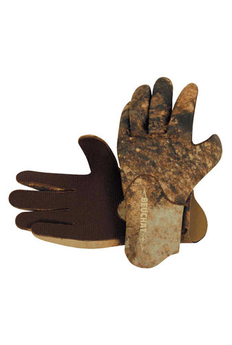 Beuchat Rocksea Gloves 2MM