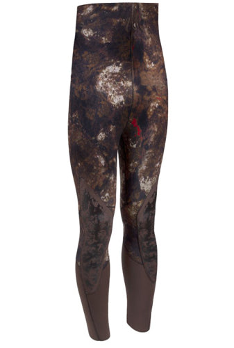 Beuchat Rocksea Man Trouser 3MM