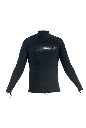 Beuchat Smartskin Top Unisex Long Sleeves