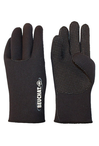 Beuchat Standard Gloves 3MM