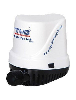 TMC AUTO EYE FULLY AUTOMATIC BILGE PUMP 1500