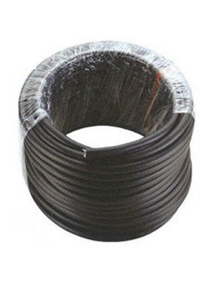 FUEL HOSE 25 METERS