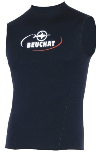 Beuchat Vest Man 2.5MM