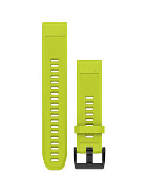 Fenix 5 QuickFit™ 22mm Watch Bands