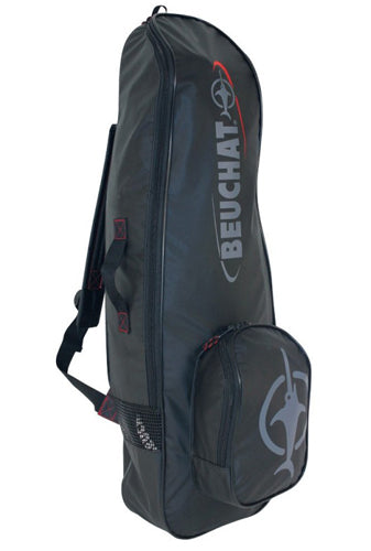 BEUCHAT APNEA BACKPACK LONG FINS