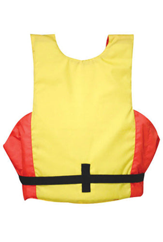 EASY RIDER BUOY AID CHILD 50N