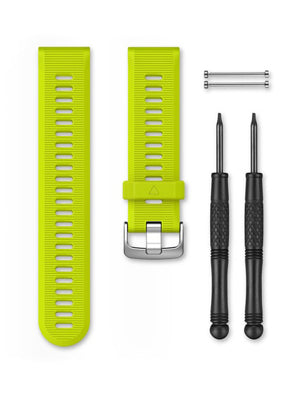 Forerunner 935 Watch Band
