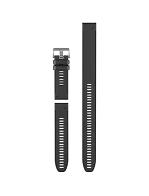Descent MK1 QuickFit™ 26mm Watch Band