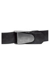 BEUCHAT SS US BUCKLE - NEOPRENE STRAP