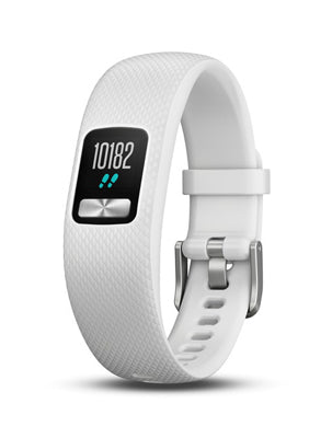 Vivofit 4 Activity tracker