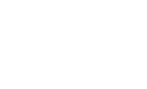 Main Street Signs and Graphics