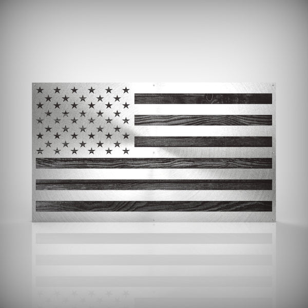 US Flag - Standard Edition