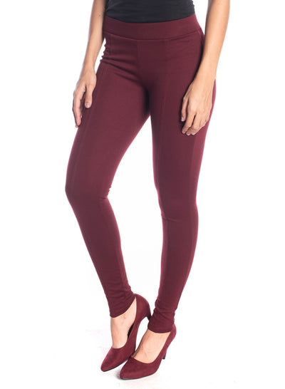 Leggings Vino