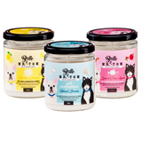 3 Pack | Pet Odor Eliminator Candles (13oz)