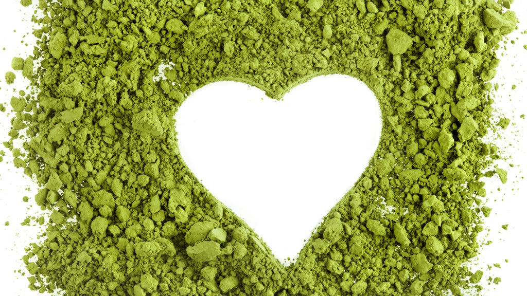 Moringa & Heart Health