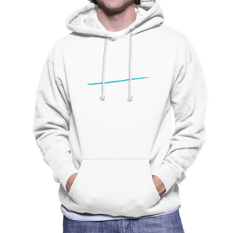 Worlds Greatest Farter Men's Hooded Sweatshirt - coto7