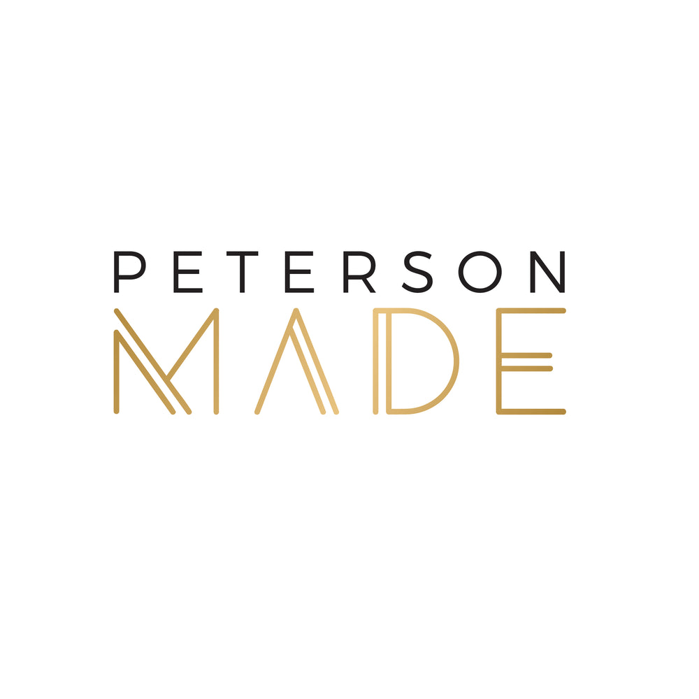 Peterson MADE
