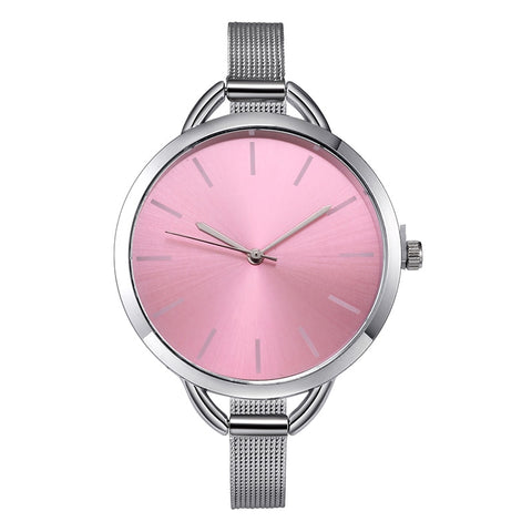Ladies European Style Ladies Watches