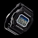 New Women Sports Digital Watches