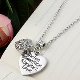 Hot Sale  Necklace Gift for MOM