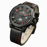 Luxury Special Military Watches