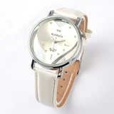 Women's Hot Selling  Vogue Quartz Watches
