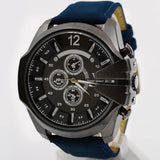 Hot Sale Fashion Men's v6  Sports Watches