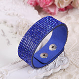 Ladies Fashion Bracelets