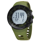 Special Military Men's Digital Watches