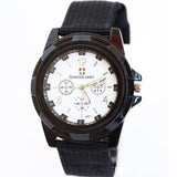 Men's New Fashion Military Sport Watches