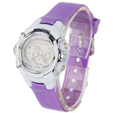 Girl's New Fashion Digital LED Quartz Watches
