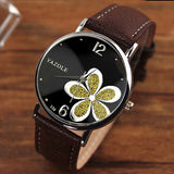 Ladies  Stylish Wristwatches