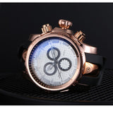 Men's  Climbing  Sport Quartz  Wristwatches