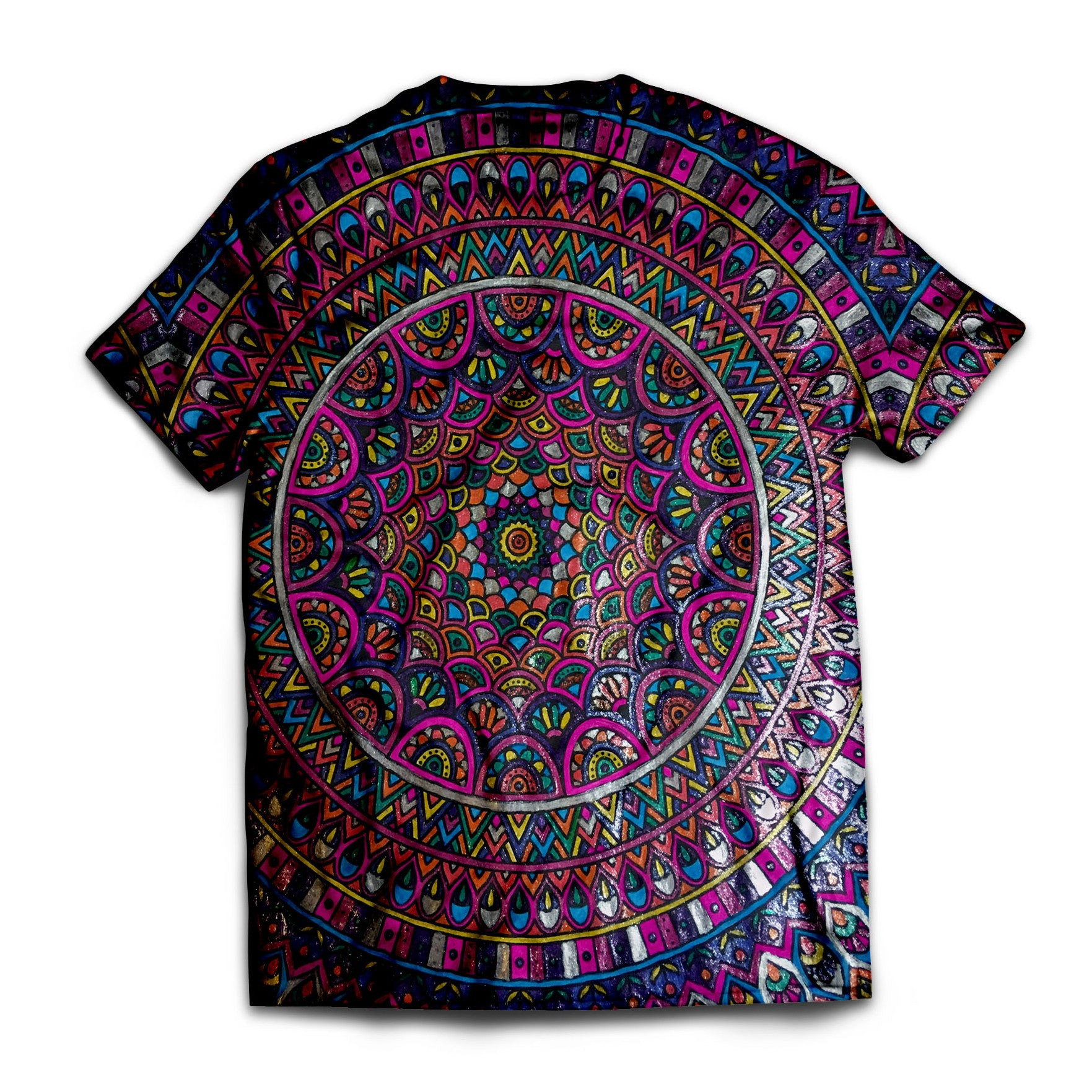 Psychedelic Furs T-Shirt