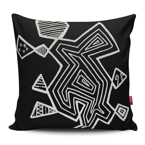 Coolness Pillow