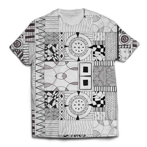 This Pattern Is Nonstop T-Shirt
