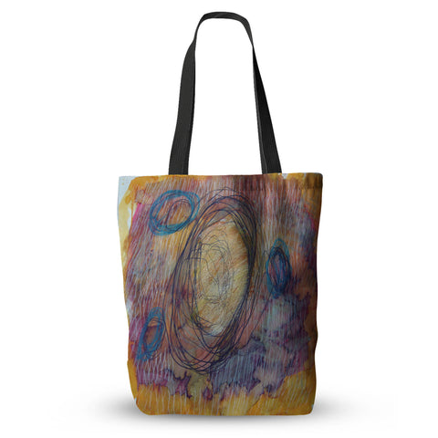 318 Untitled Tote Bag