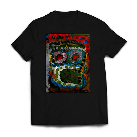 Hot Diggy Dog T-Shirt