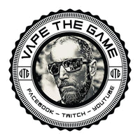 **Vape The Game Oct. 17th & 21st**