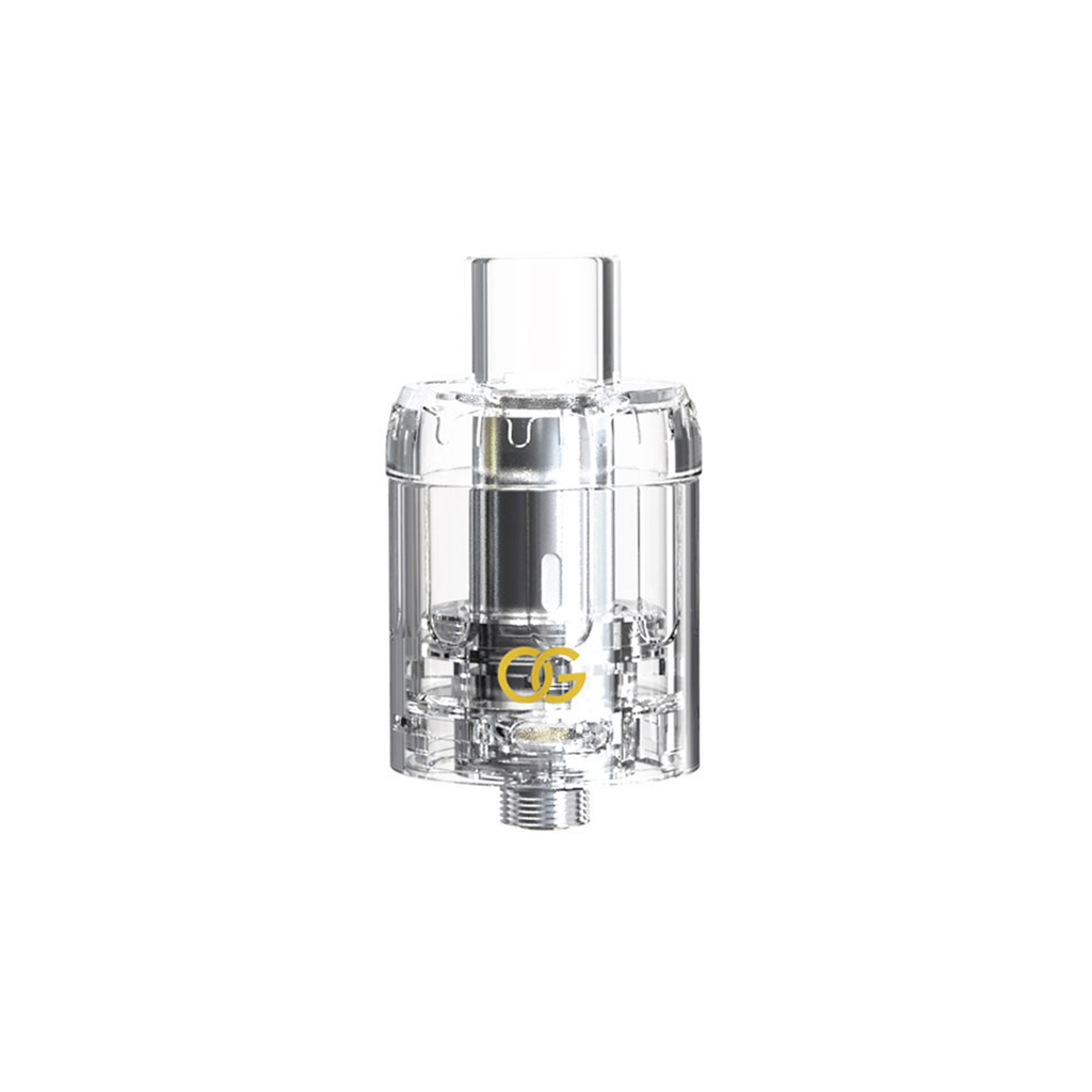 OG MESH DISPOSABLE TANK - E-Juice Deals www.ejuicedeals.com