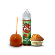 APPLE CARAMEL MUFFIN - E-Juice Deals www.ejuicedeals.com