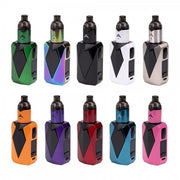 iJoy Diamond VPC Kit - E-Juice Deals www.ejuicedeals.com