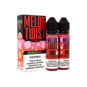 Watermelon Madness 60ml - E-Juice Deals www.ejuicedeals.com
