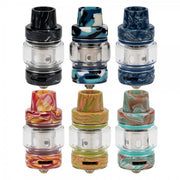 Horizon Falcon Resin-Artisan Edition Tank - E-Juice Deals www.ejuicedeals.com