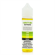 Psiquid e-Liquid - Lime Time - E-Juice Deals www.ejuicedeals.com