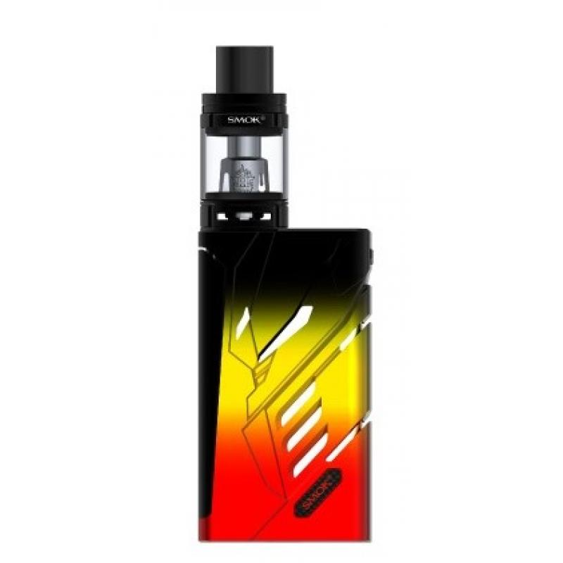 SmokTech T-Priv 220W Kit - E-Juice Deals www.ejuicedeals.com